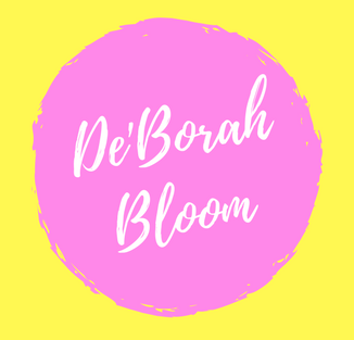 De'Borah Bloom